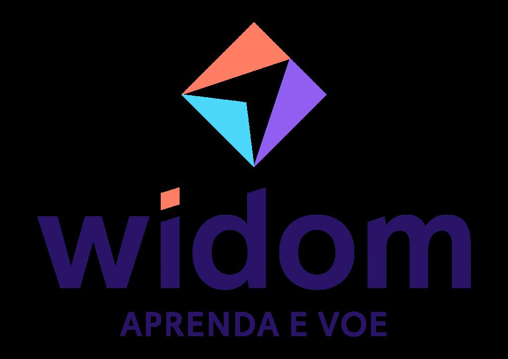 Widom Site de Cursos Online