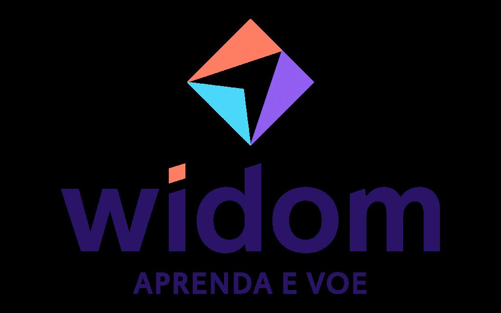 widom logo