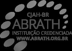 Widom | ABRATH | Instituição Credenciada