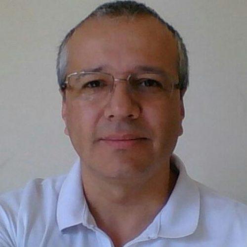 Professor Marcelo Rigotti   Widom